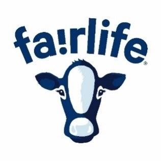 fairlife, LLC