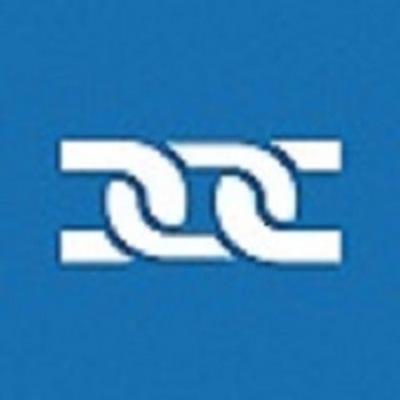 Link Personnel Services logo