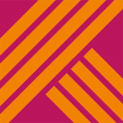 Logo van HORNBACH