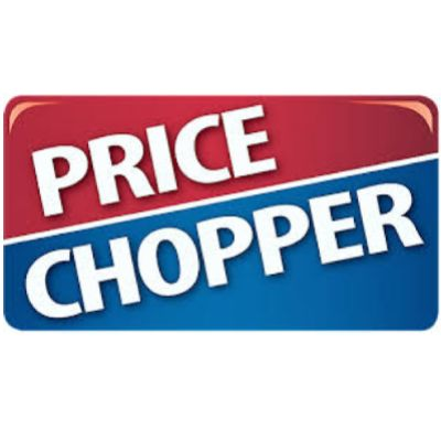 Working At Price Chopper In Branson Mo Employee Reviews Indeed Com