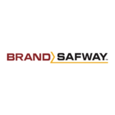 Brand Energy Solutions (Canada) logo