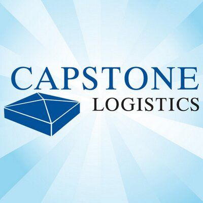 Working at Capstone Logistics, LLC in Dunn, NC: Employee Reviews
