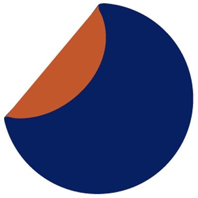 Logo van GGz Breburg