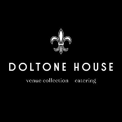 Doltone House logo