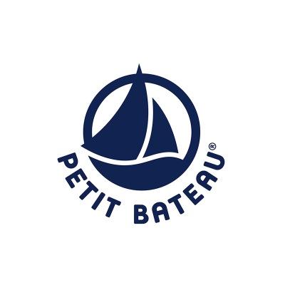 comprar baratas f8c18 b7350 Trabajar en Petit Bateau: 146 valoraciones | Indeed.es