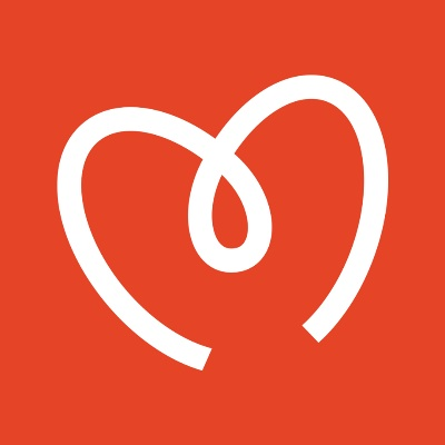 Logo Miléade