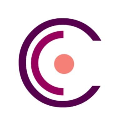 Logo COLISEE
