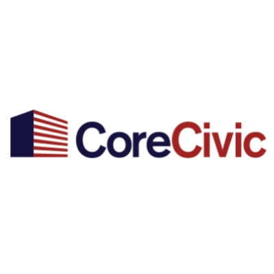 Working At Corecivic 1 001 Reviews Indeed Com