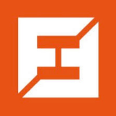 InnoSoft Canada Inc. logo