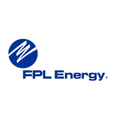 Florida Power U0026 Light Careers And Employment | Indeed.com Gallery
