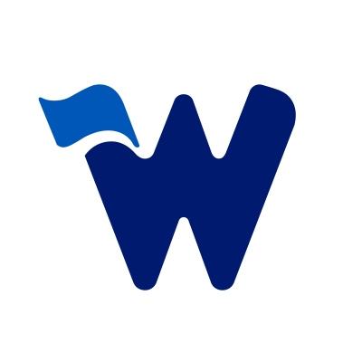 Wilsons Gas Stops logo