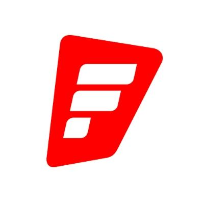 Logo Foodracers