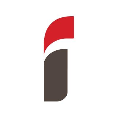 Logo iSoftStone