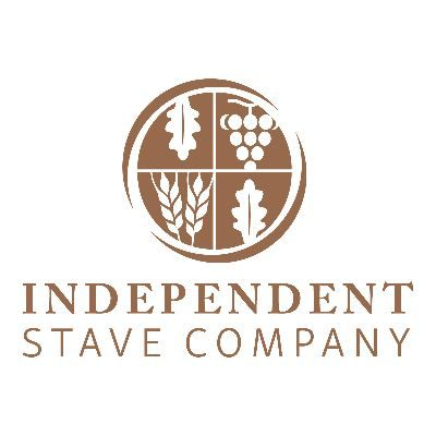 Working at Independent Stave Company in Lebanon, MO: Employee