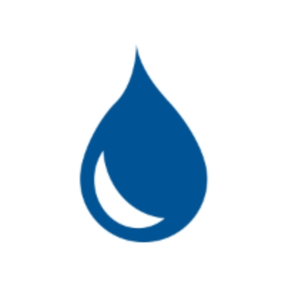 Working at Premium Waters: 91 Reviews | Indeed com