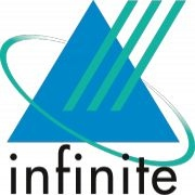 infinite Computer Solution logo