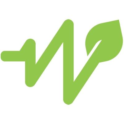 Wello logo