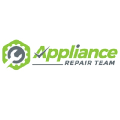 Appliance Repair Team logo
