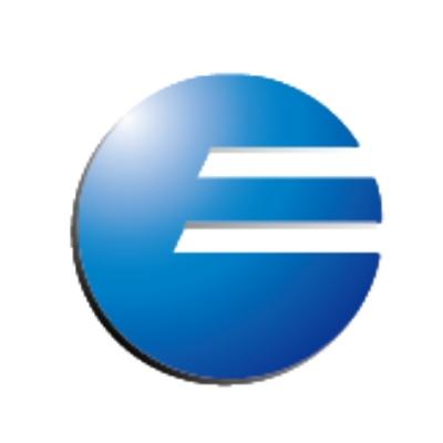 株式会社エクストリンクのロゴ