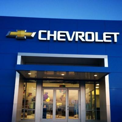 Red Lion Chevrolet, Apple Automotive Group Careers And Employment |  Indeed.com