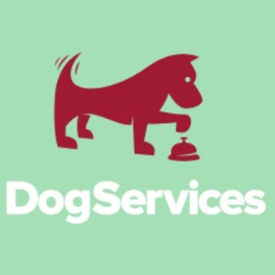 Animal Jobs Employment In Richmond Va Indeed Com