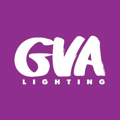 Logo GVA Lighting Inc.