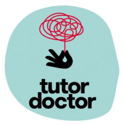 Working at Tutor Doctor in Calgary, AB: Employee Reviews