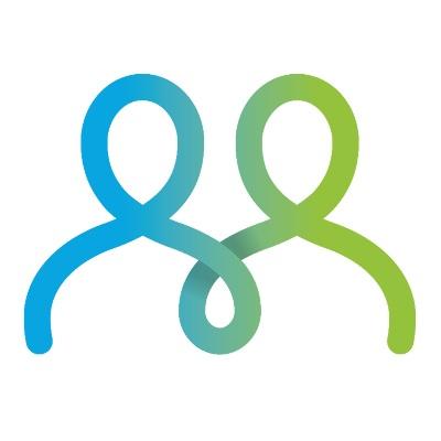 hello again GmbH-Logo