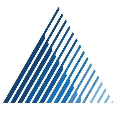 Delta Consulting AB logo
