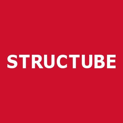Logo Structube