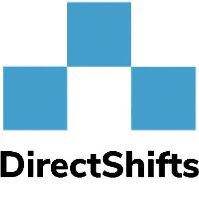 DirectShifts