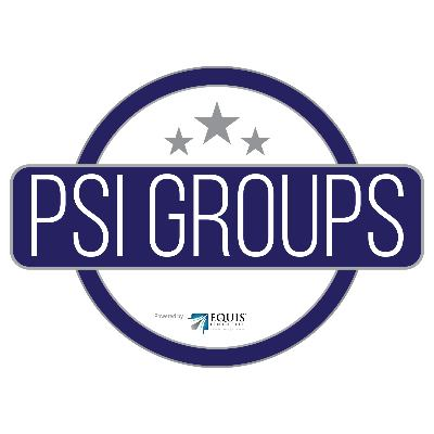 Psi Groups Insurance Agent Salaries In The United States Indeed Com