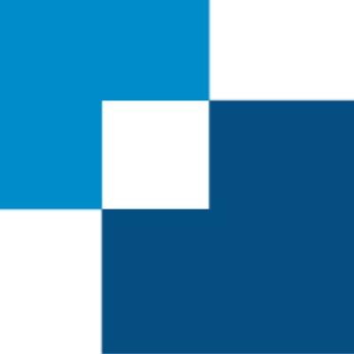 InvestorCOM logo