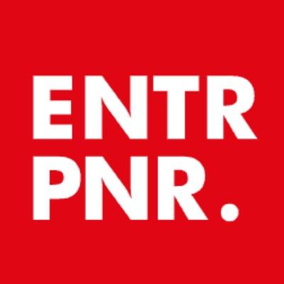 Logo van Entrpnr Finance B.V.