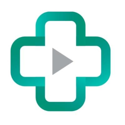 videoDoc logo
