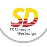 SD Gruppe-Logo