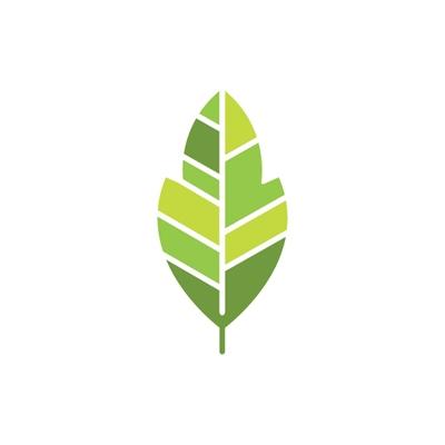 PureView Health Center logo