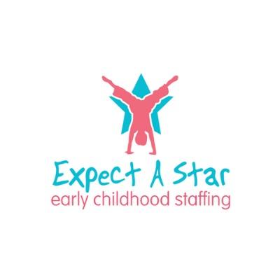 Expect A Star logo