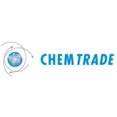 Chemtrade company logo