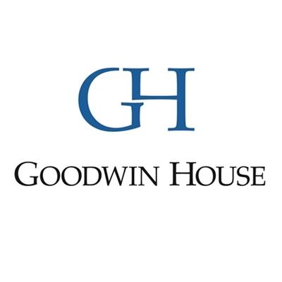 Goodwin House logo