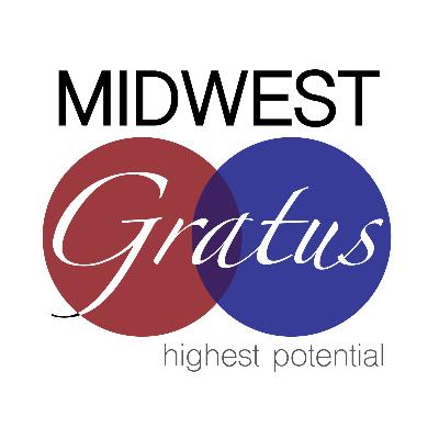 Midwest Gratus logo