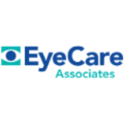 EyeCare Associates Optician Salaries in Fort Collins, CO