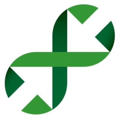 Macdonald & Company logo