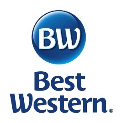Best Western Plus Lacombe Inn & Suites logo