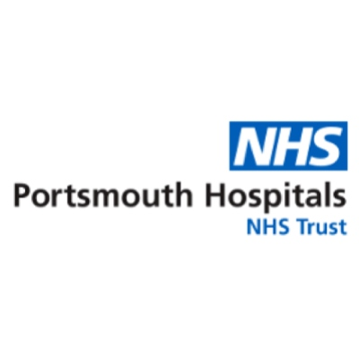 How much does Portsmouth Hospitals NHS Trust pay? | Indeed co uk
