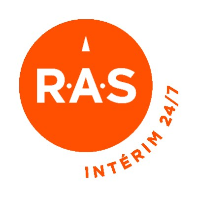 Logo Ras Intérim
