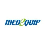 Medequip Assistive Technology logo
