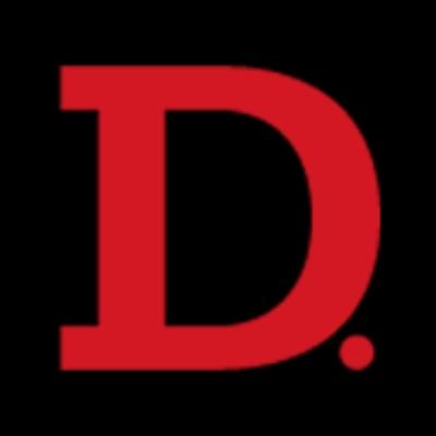 logo av Dressmann