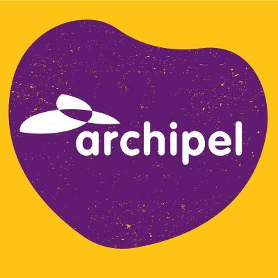 Logo van Archipel