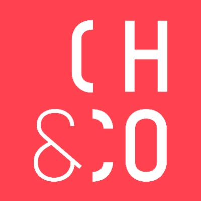 CH & Co logo